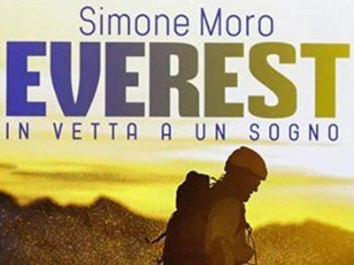 Everest: In vetta a un sogno