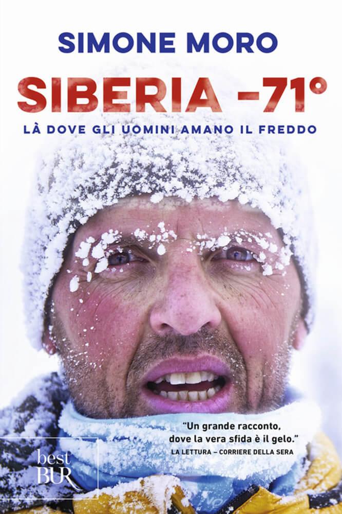 2018-simone-moro-siberia-71