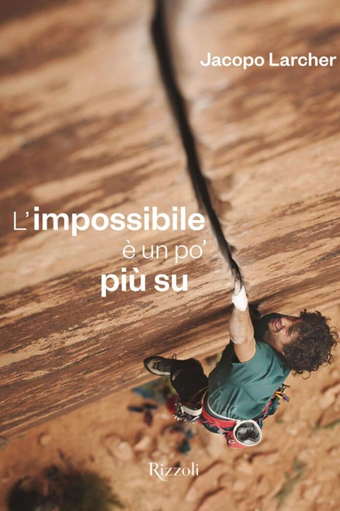 2019-jacopo-larcher-l-impossibile-e-un-po-piu-su