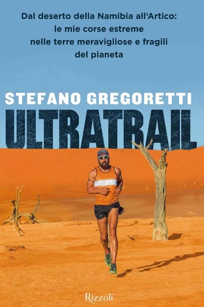 2019-stefano-gregoretti-ultratrail