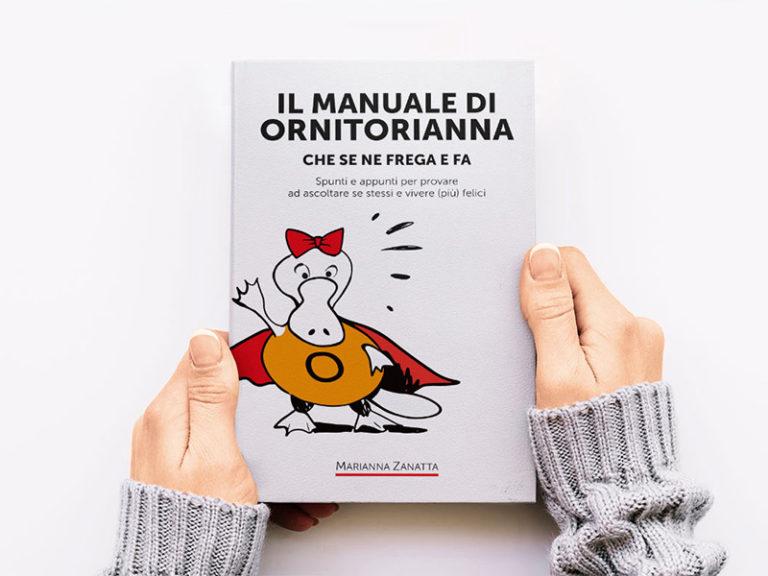 Il Manuale di Ornitorianna