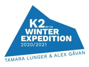 Tamara Lunger announces her next mountaineering project