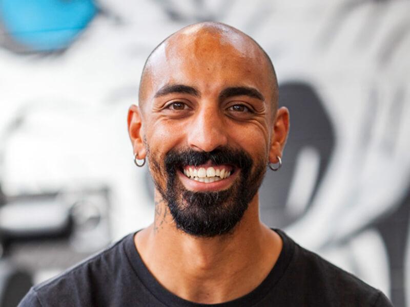 Omar-Mohamed-Ali