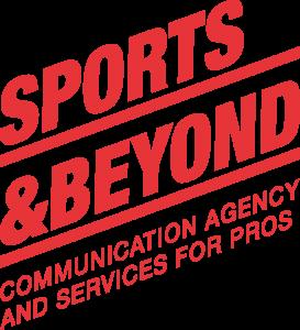 sports&beyond