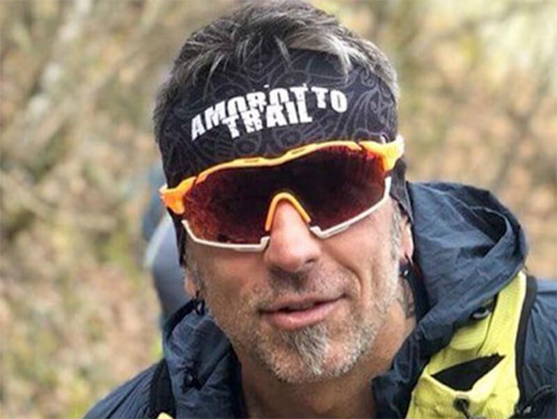Stefano-Gregoretti