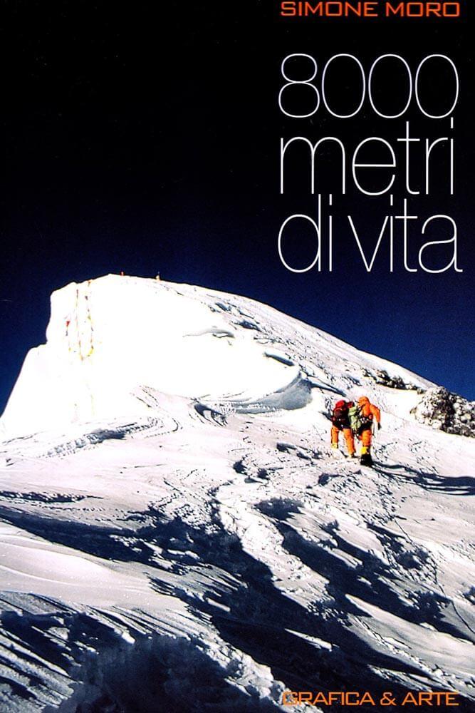 02-simone-moro-8000-metri-di-vita