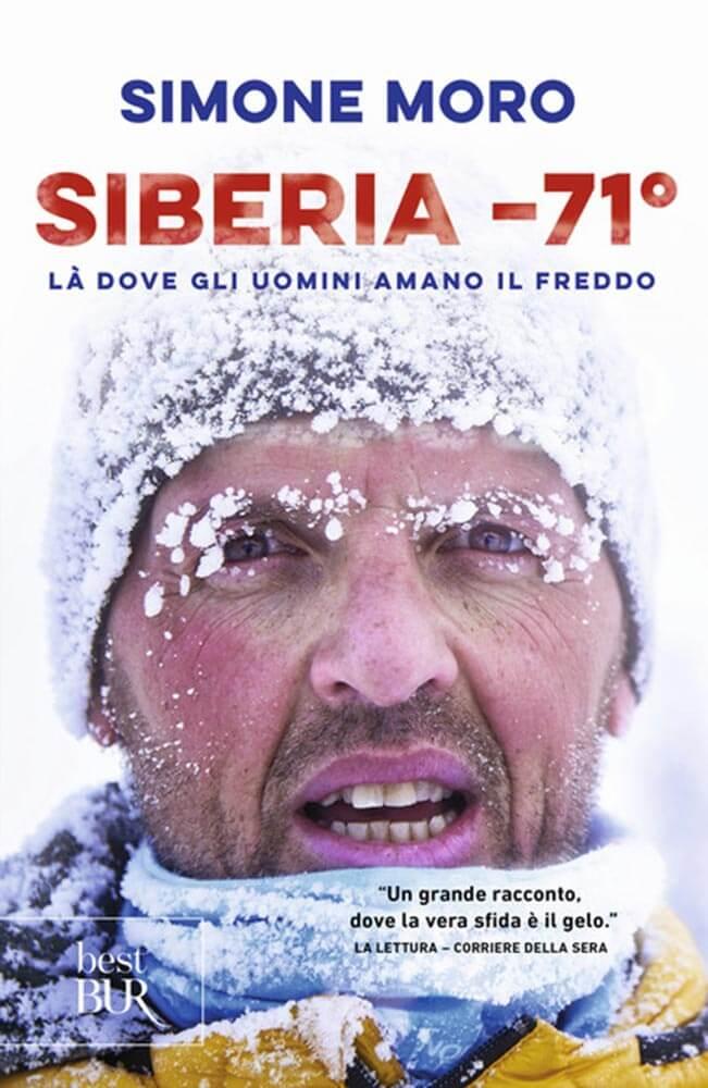 09-simone-moro-siberia-71