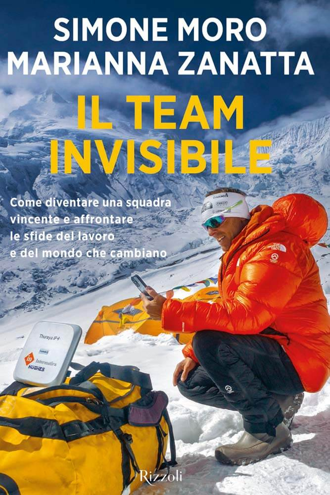 12-simone-moro-il-team-invisibile