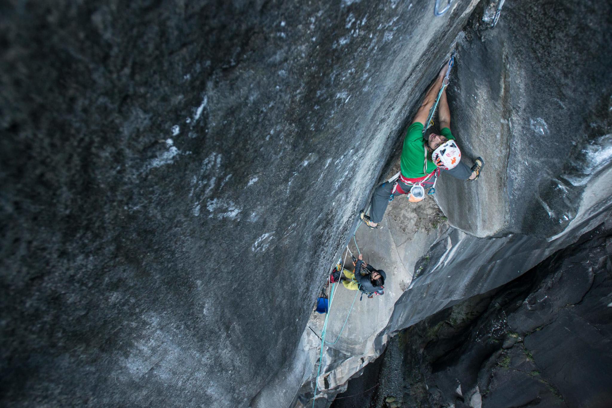 Jacopo-Larcher-climb-01