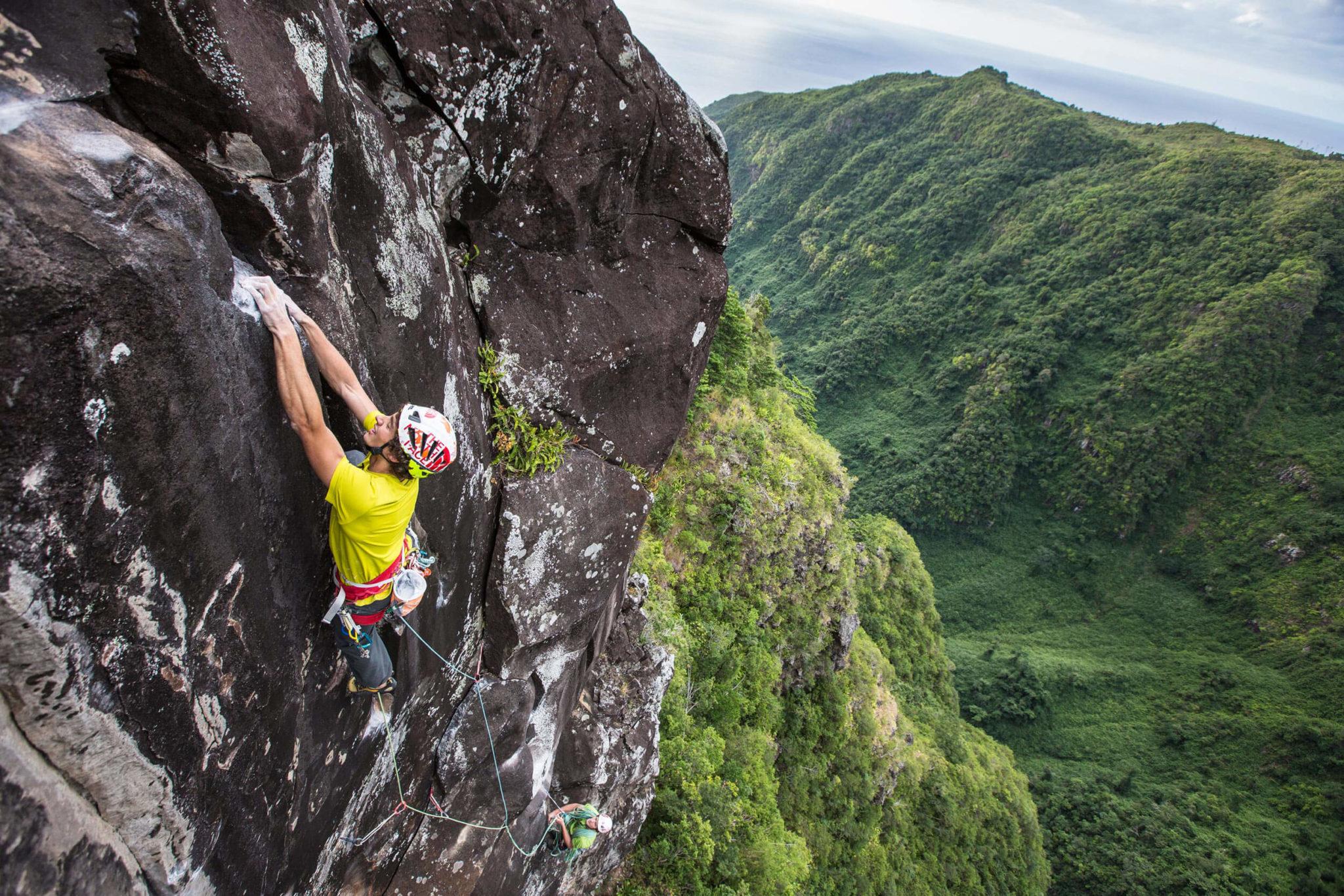 Jacopo-Larcher-climb-02