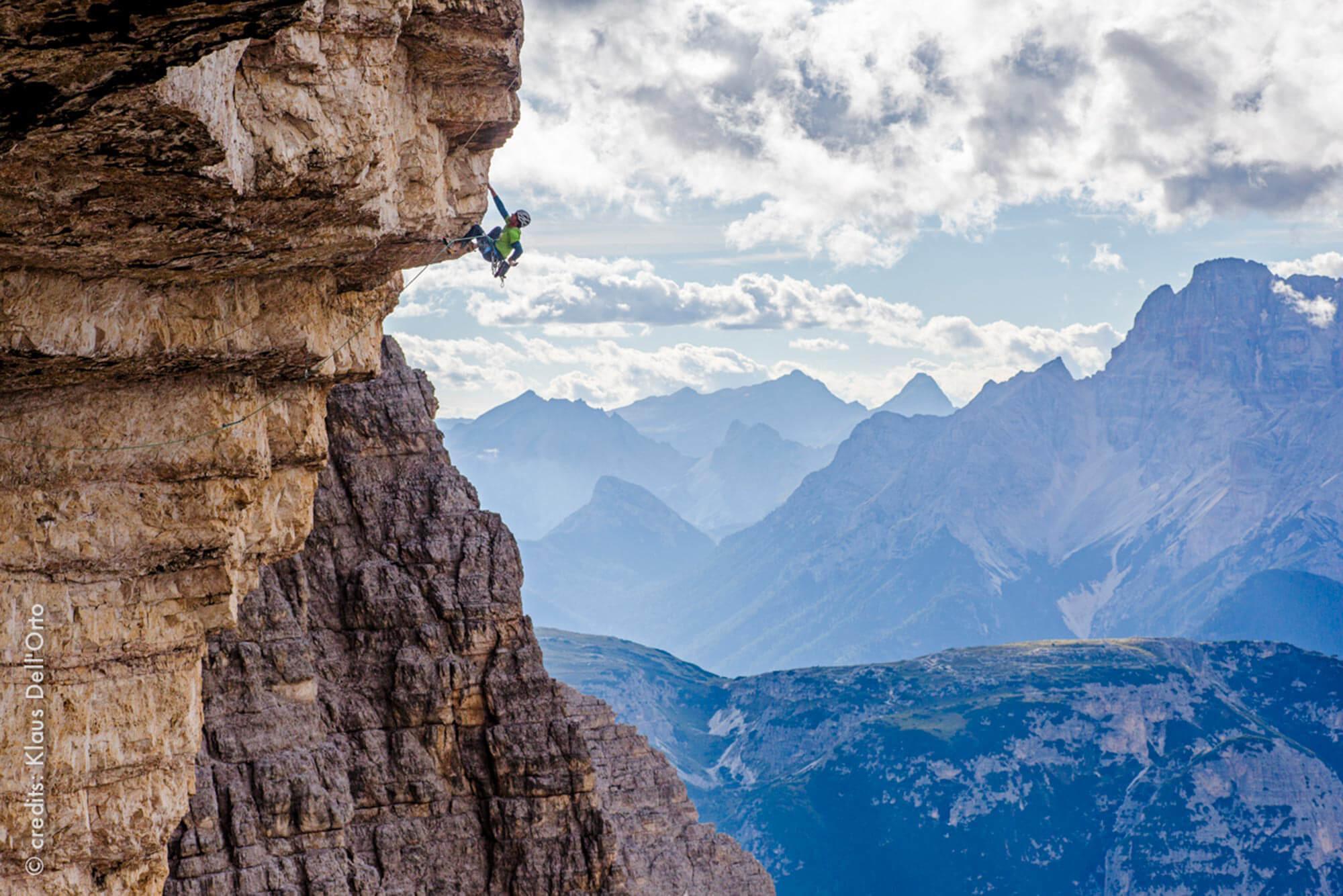 Jacopo-Larcher-climb-03