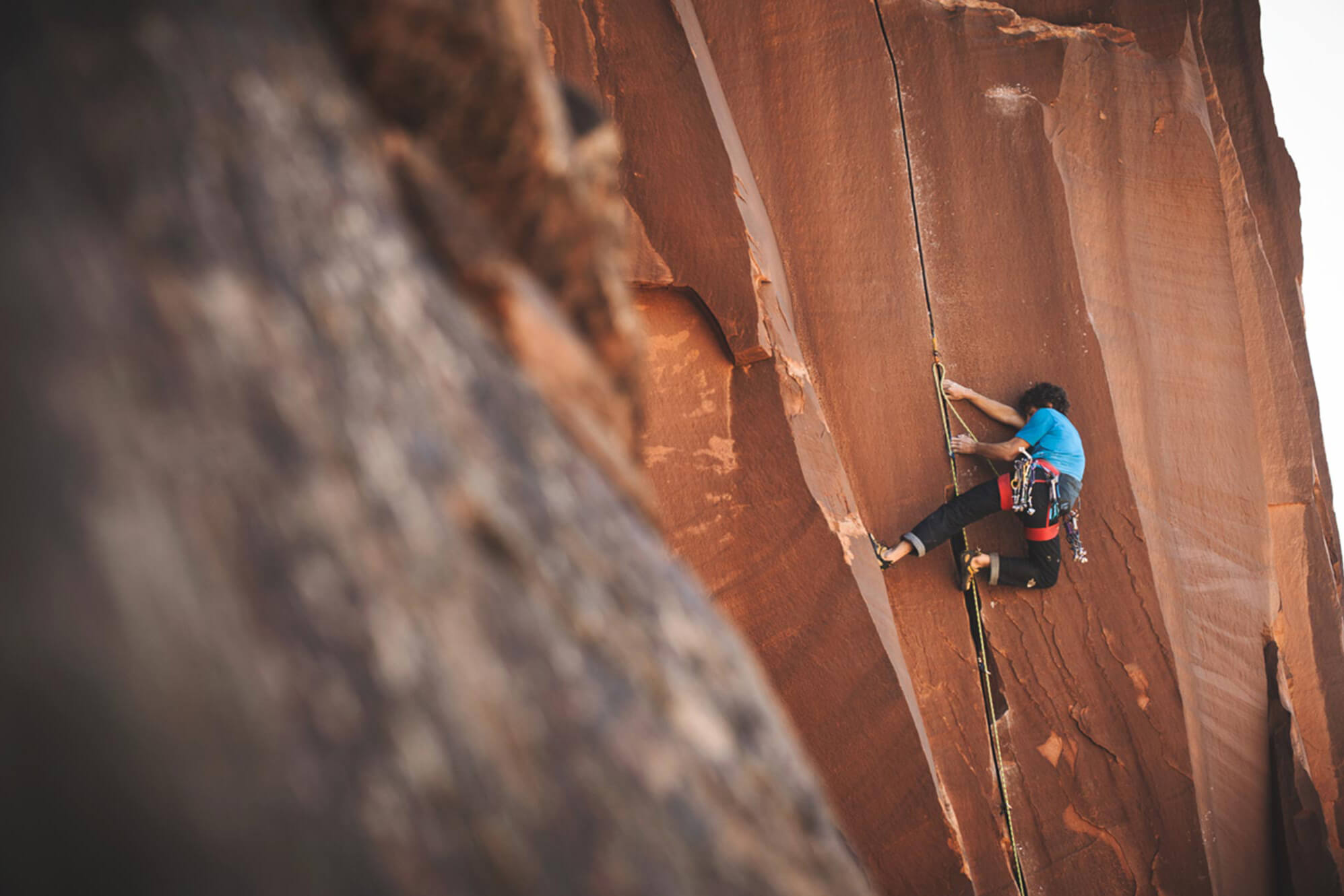 Jacopo-Larcher-climb-04