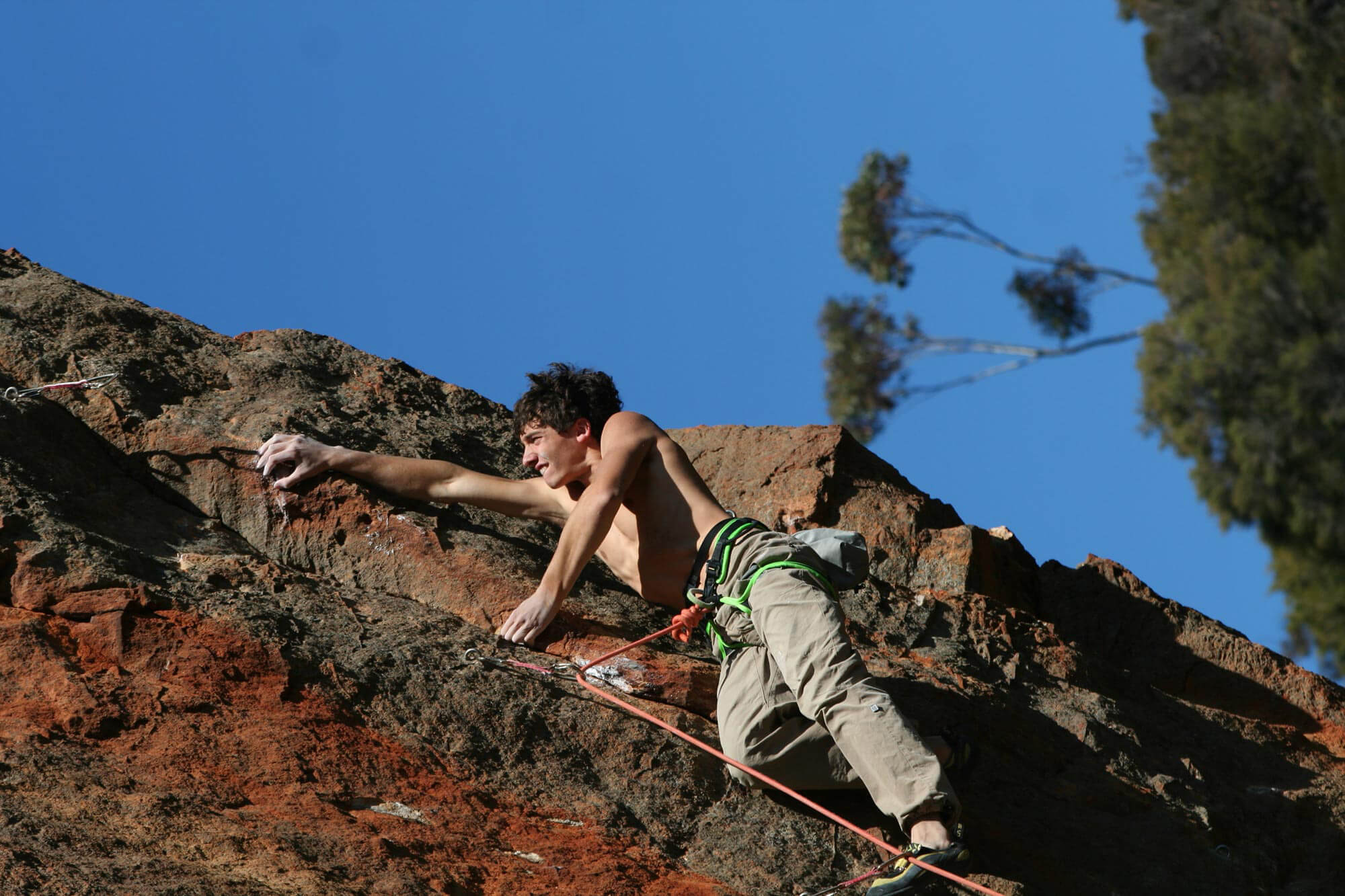 Jacopo-Larcher-climb-05