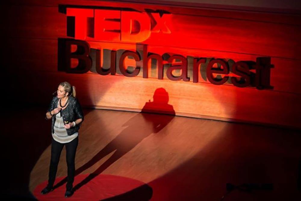 Karina-Hollekim-Tedx