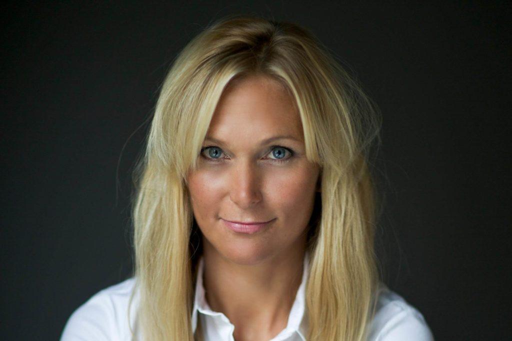 Karina-Hollekim-portrait