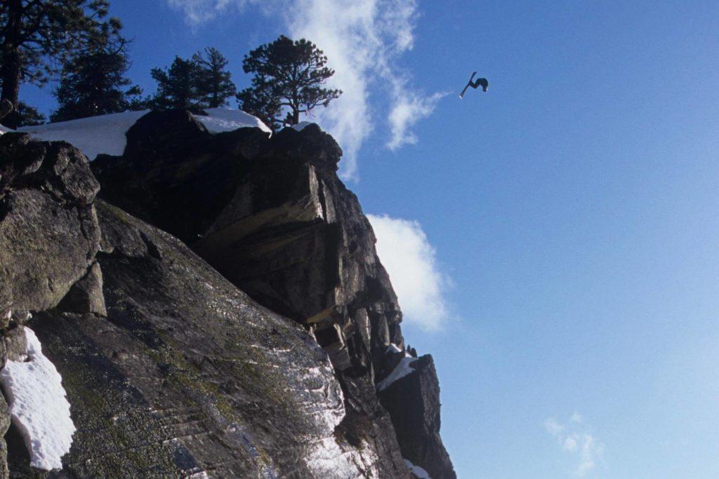 Karina-Hollekim-sky-ski-jump