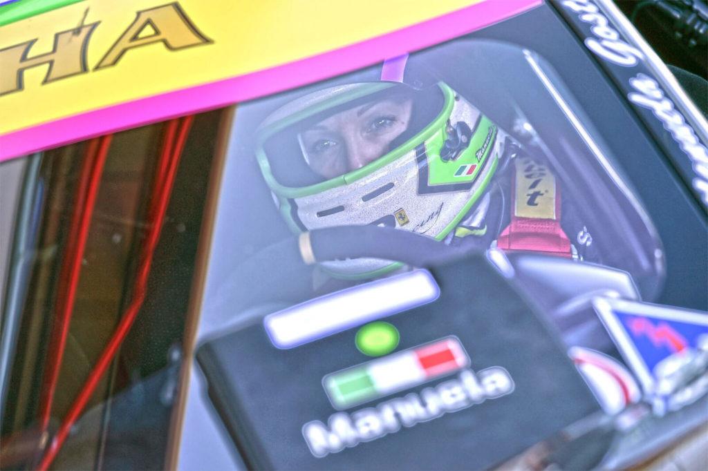 Manuela-Gostner-race-car-hero