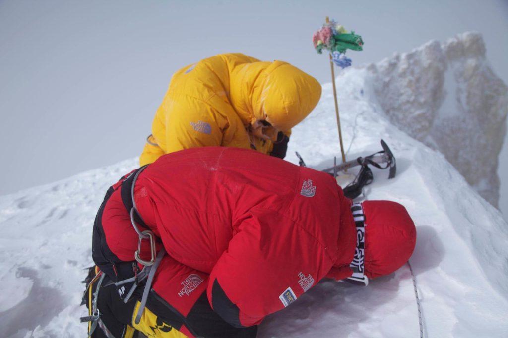 simone-moro-summit