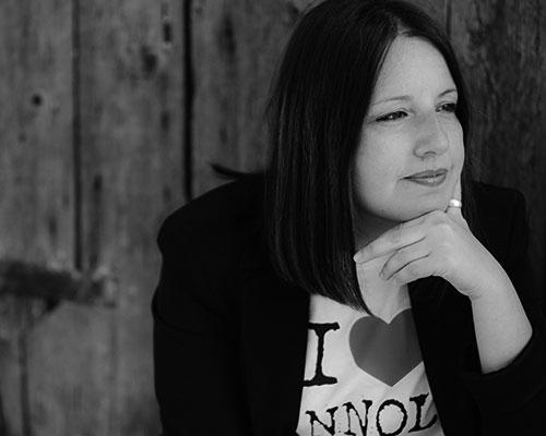Marianna-Zanatta-scroll-010-bw
