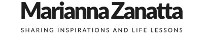 2020-MZ-Logo-Black-heritage