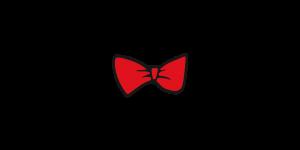 Fiocco-rosso