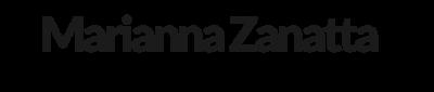MZ-logo-2020