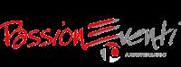 Passione-eventi-logo